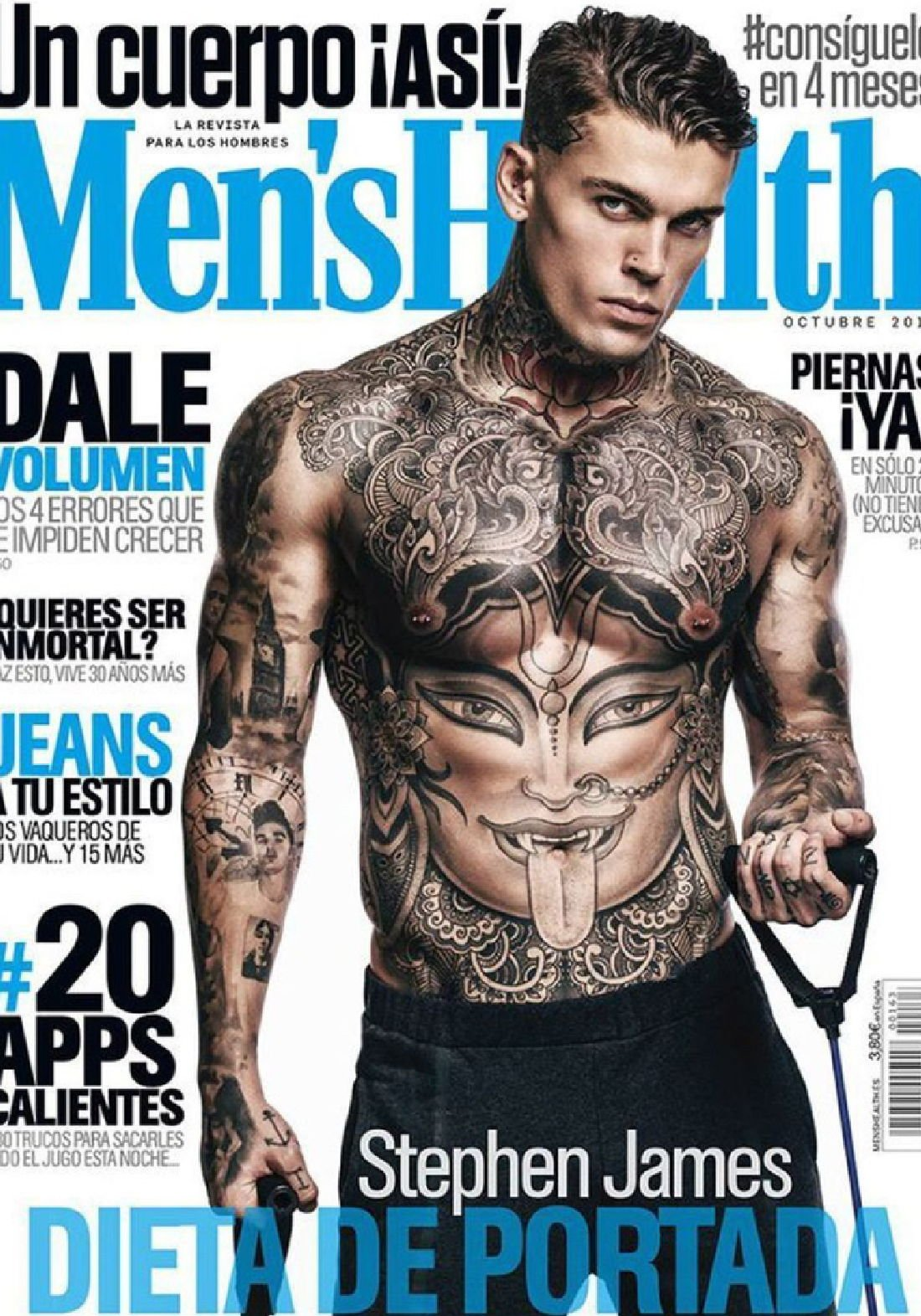 stephen-james-mens-health-cover