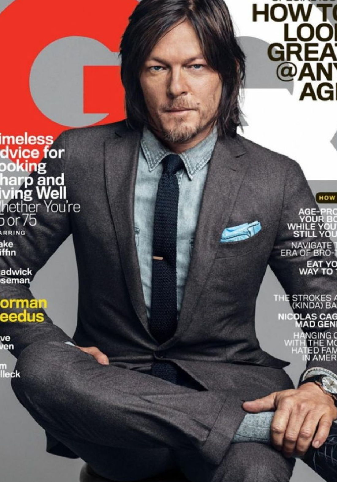 norman-reedus-gq-cover